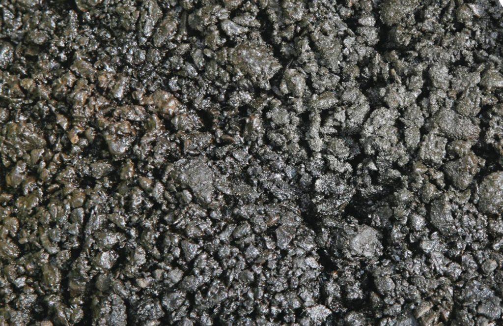 Vecto LT šaltas asfaltas